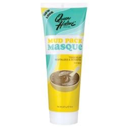 Queen HeleneMud Pack Masque