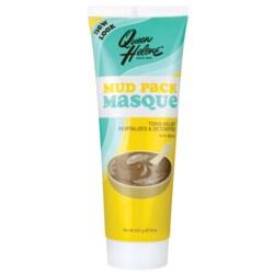 Queen Helene Mud Pack Masque