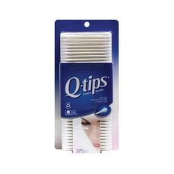 Q-TipsCotton Swabs