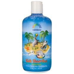Rainbow ResearchKid's Shampoo - Original
