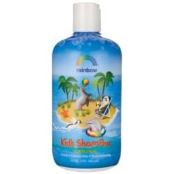 Rainbow ResearchKid's Shampoo - Original