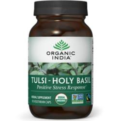 Organic IndiaTulsi - Holy Basil