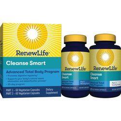Renew LifeCleanse Smart