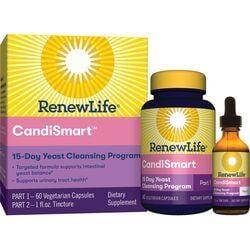Renew LifeCandiSmart