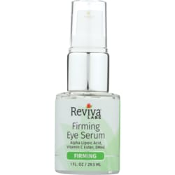Reviva LabsFirming Eye Serum