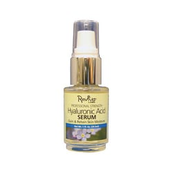 Reviva LabsHyaluronic Acid Serum