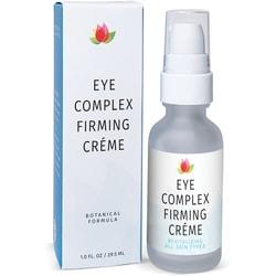 Reviva Labs Eye Complex Firming Cream