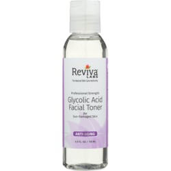 Reviva LabsGlycolic Acid Facial Toner