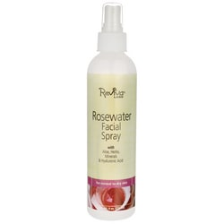 Reviva LabsRosewater Facial Spray Normal to Dry Skin