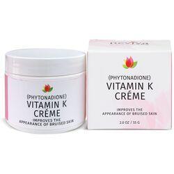 Reviva LabsVitamin K Crème