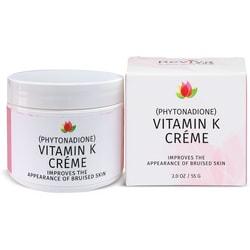 Reviva LabsVitamin K Cream