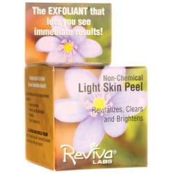 Reviva LabsLight Skin Peel