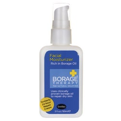 ShiKaiBorage Therapy Facial Moisturizer