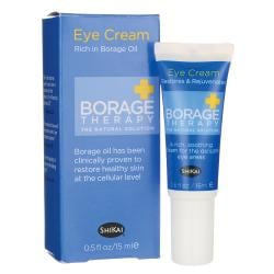 ShiKaiBorage Therapy Eye Cream