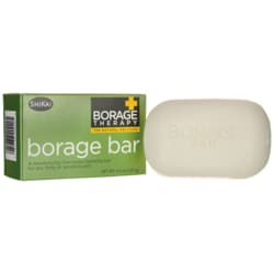 ShiKaiBorage Therapy Borage Bar