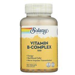 SolarayB-Complex