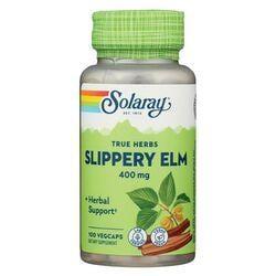SolaraySlippery Elm