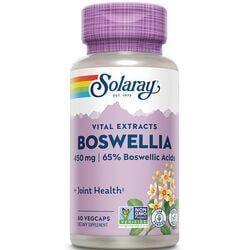 SolarayBoswellia