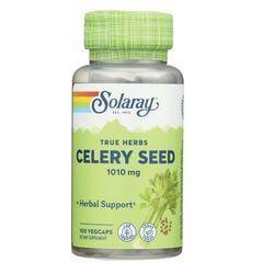 SolarayCelery Seed