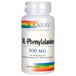 SolarayDL-Phenylalanine