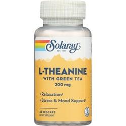SolarayL-Theanine
