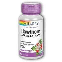 SolarayHawthorn  Extract