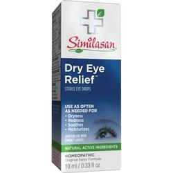 SimilasanDry Eye Relief