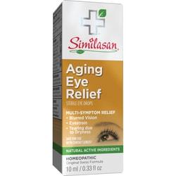 SimilasanAging Eye Relief