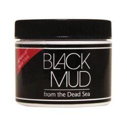 Sea MineralsBlack Mud All Natural Facial Mask
