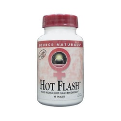 Source Naturals Eternal Woman Hot Flash