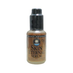 Source NaturalsSkin Eternal Serum
