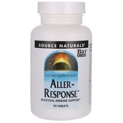 Source NaturalsAller-Response