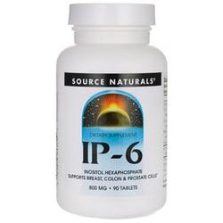 Source Naturals IP-6