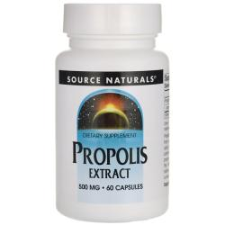 Source NaturalsPropolis Extract