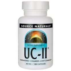 Source NaturalsUC-II