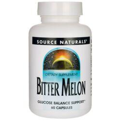 Source NaturalsBitter Melon