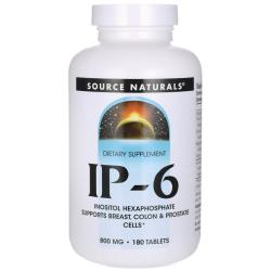 Source NaturalsIP-6