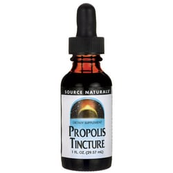 Source NaturalsPropolis Tincture