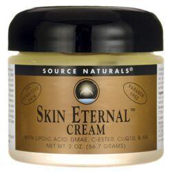 Source NaturalsSkin Eternal Cream - Sensitive Skin