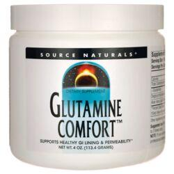 Source NaturalsGlutamine Comfort