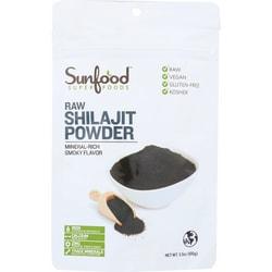 SunfoodHimalayan Shilajit Powder