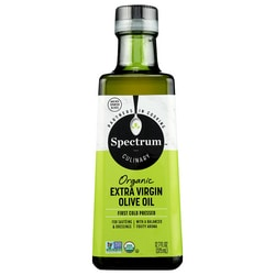 Spectrum EssentialsOrganic Extra Virgin Olive Oil