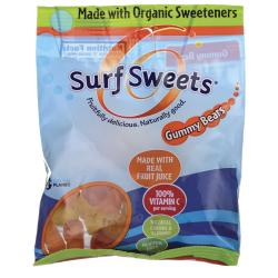 Surf SweetsGummy Bears