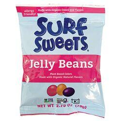 Surf SweetsJelly Beans