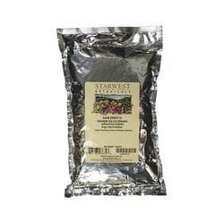 Starwest Botanicals Rooibos Tea C/S Organic