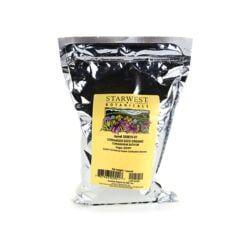 Starwest BotanicalsCoriander Seed Organic