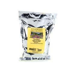 Starwest BotanicalsFennel Seed Organic