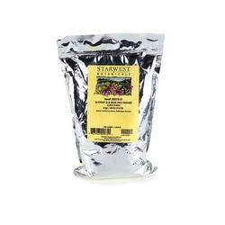 Starwest BotanicalsSlippery Elm Bark Powder Organic