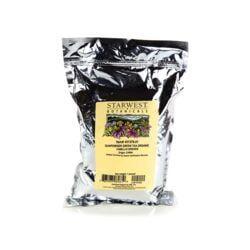 Starwest BotanicalsGunpowder Green Tea Organic