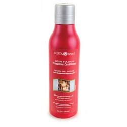 Surya BrasilColor Fixation Restorative Conditioner